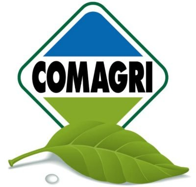 Comagri