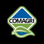 Comagri S.r.l. Logo